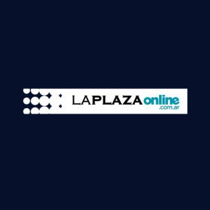 Paseo La Plaza ONLINE