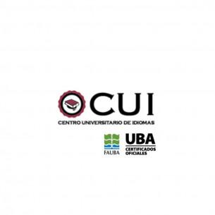 CUI | Centro Universitario...