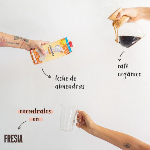 FRESIA | Tu tienda Consciente