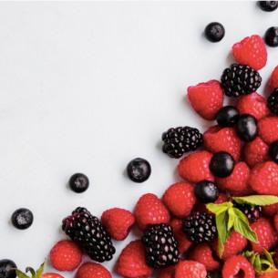 MAIKA | Berries Patagónicos