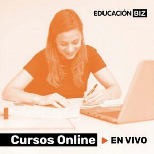 Educación BIZ | Centro de...