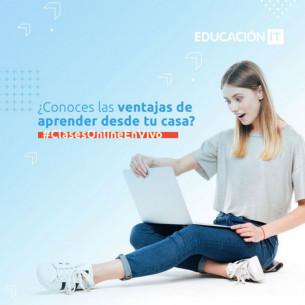 Educación IT | Centro de...
