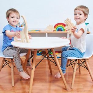 Minihaus Kids